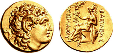 What can i write for my essay? (alexander the great)?