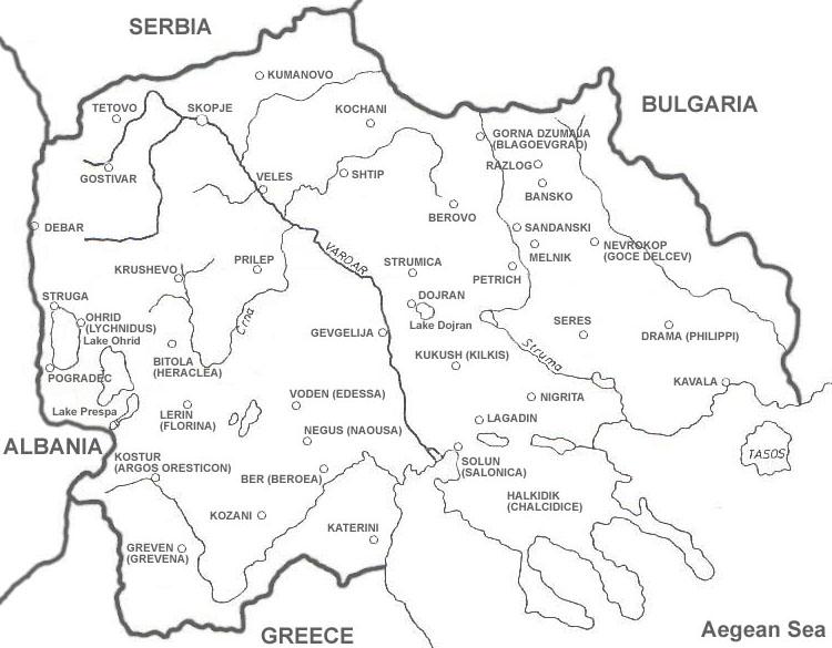 Map of Historical Ethnic Macedonia Makedonija Map on tanzania maps, portugal maps, republic of macedonia national football team, macedonia maps, socialist federal republic of yugoslavia, vanuatu maps, breakup of yugoslavia, macedonian language, trinidad and tobago maps, hungary maps, bangladesh maps, serbia and montenegro, benin maps, taiwan maps, oman maps, suriname maps, gibraltar maps, romani people, martinique maps, maldives maps, russia maps, senegal maps, samoa maps, malawi maps, zimbabwe maps, puerto rico maps, republic of kosovo,
