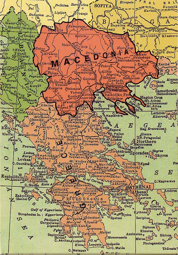 http://www.historyofmacedonia.org/ConciseMacedonia/images/map_of_macedonia.jpg